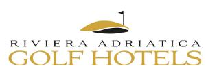 Riviera Adriatica Golf Hotels