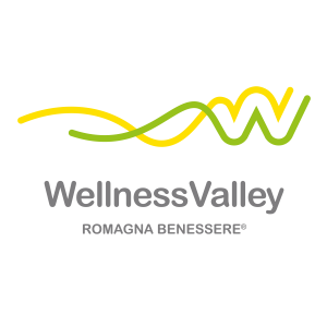 wellnessvalley