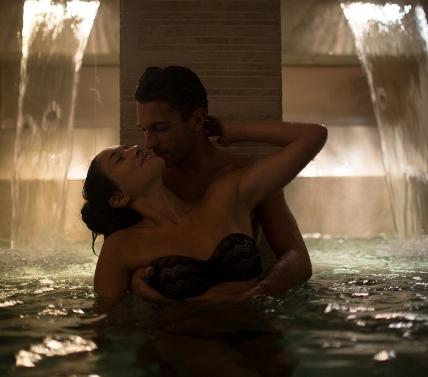 Love Experience – Offerta hotel con SPA a Rimini