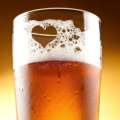 Beer Attraction offerta Fiera hotel 4 stelle con Centro Benessere