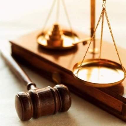 Esami per l'Ordine degli Avvocati offerta Hotel a 4 Stelle Rimini