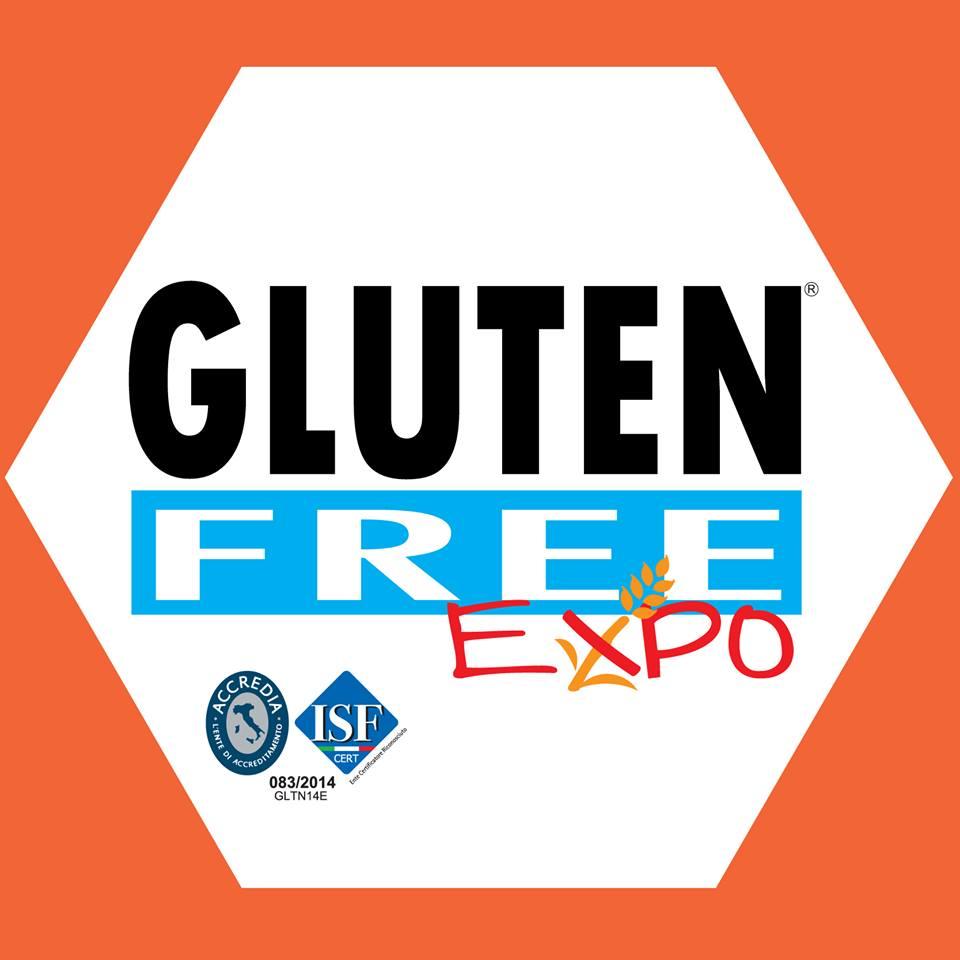 Gluten Free Expo Offerta Hotel 4 stelle con centro benessere