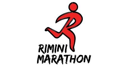 Offerta Rimini Marathon Hotel con Centro Benessere